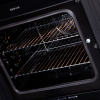 http://servis.co.uk/_gfx/448/10182_bottom_oven.png