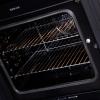 10182 bottom oven-6