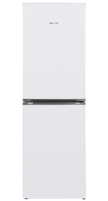 CF55170W - Fridge Freezer