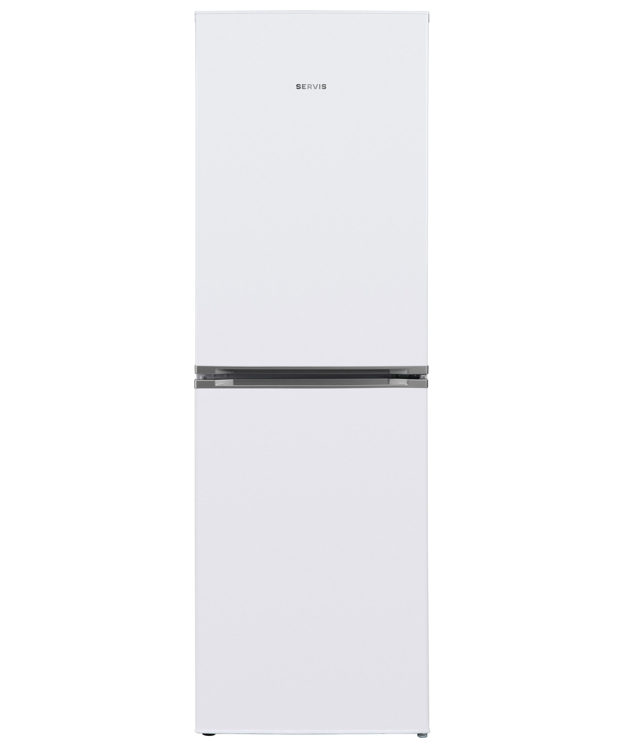 CF55170FFW - Fridge Freezer