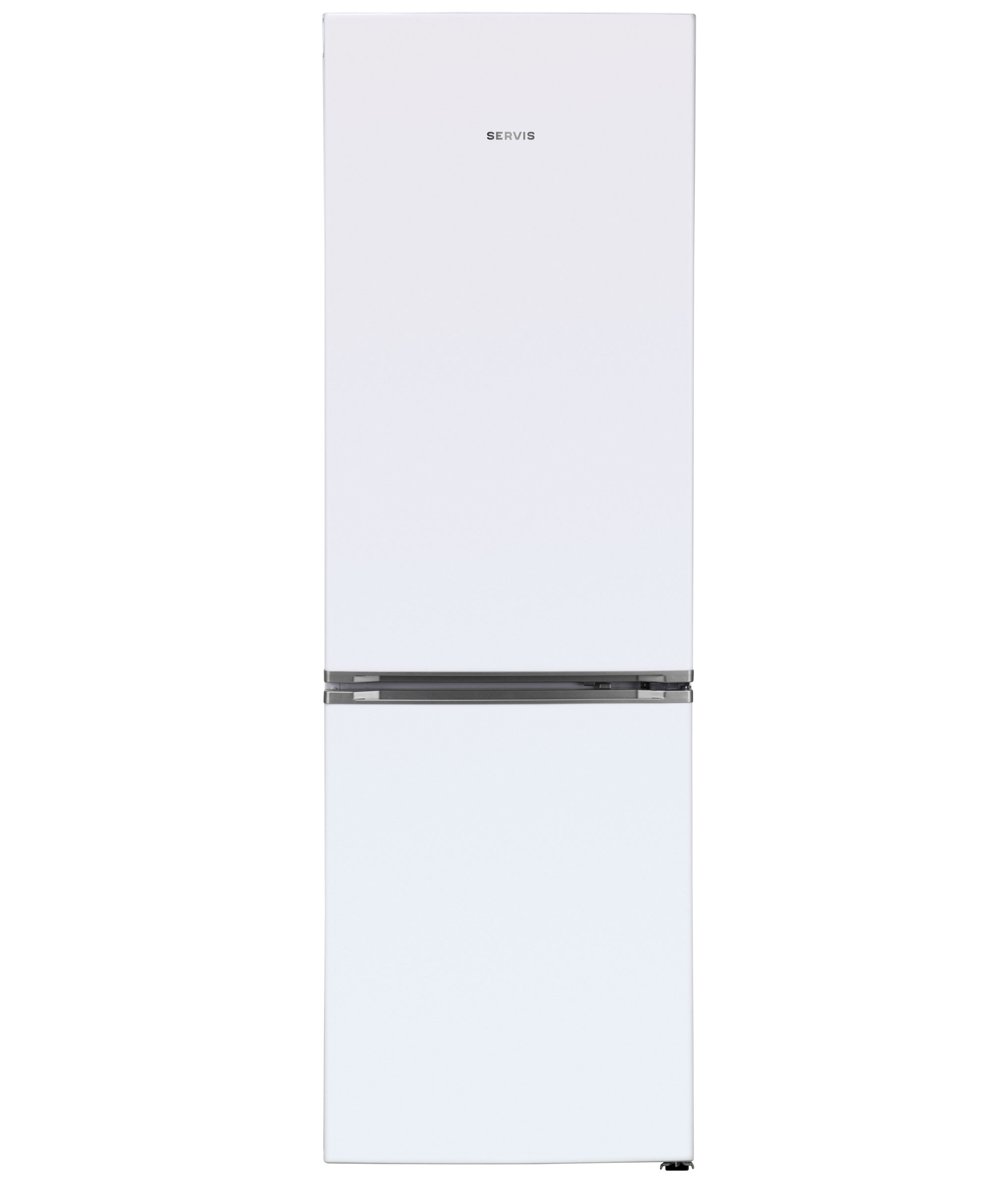 CF60185W - Fridge Freezer