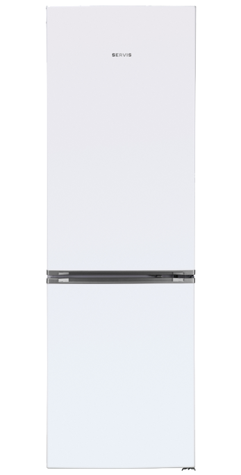 CF60185NFW - Fridge Freezer