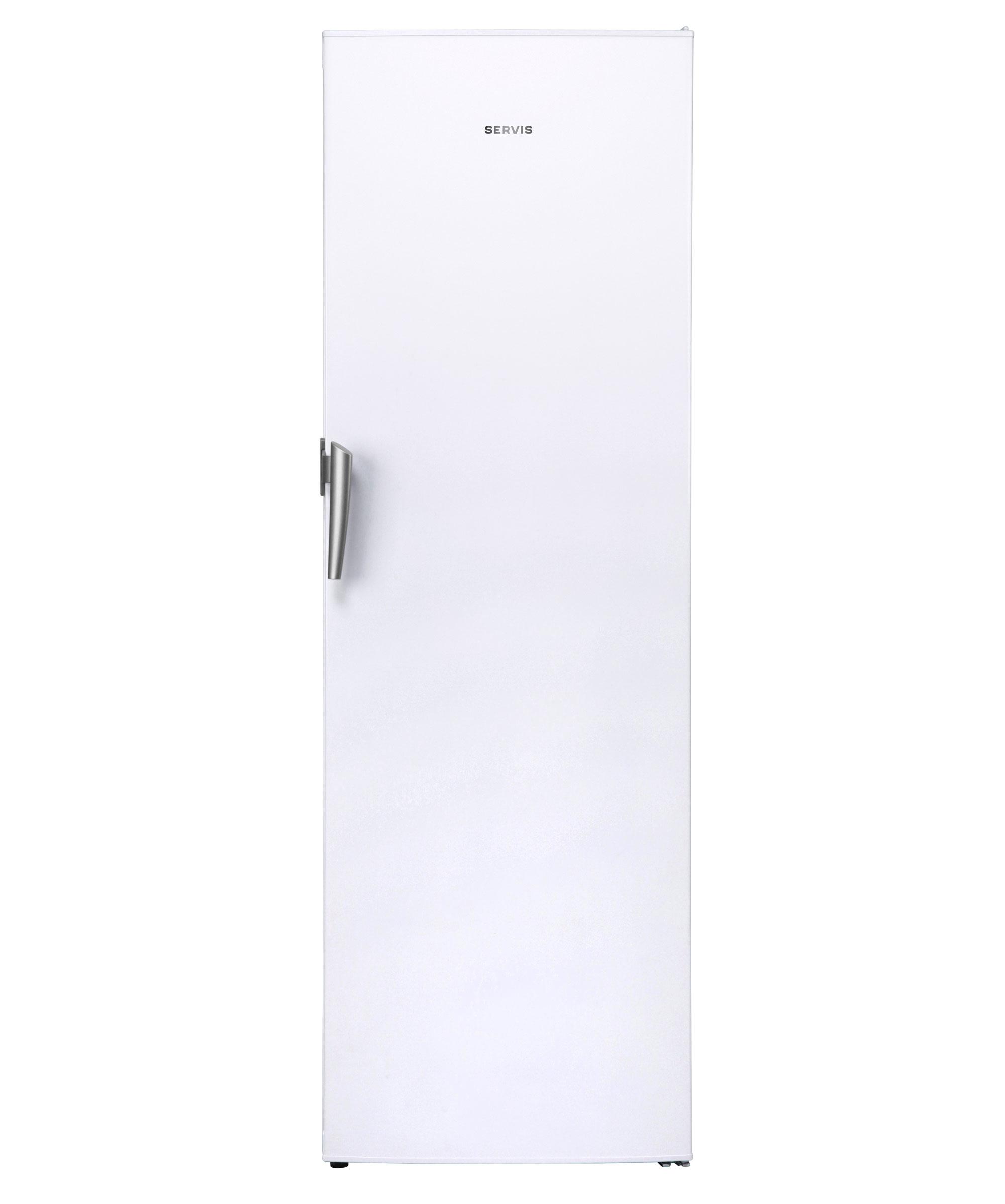 FF60185NFW - Freezer
