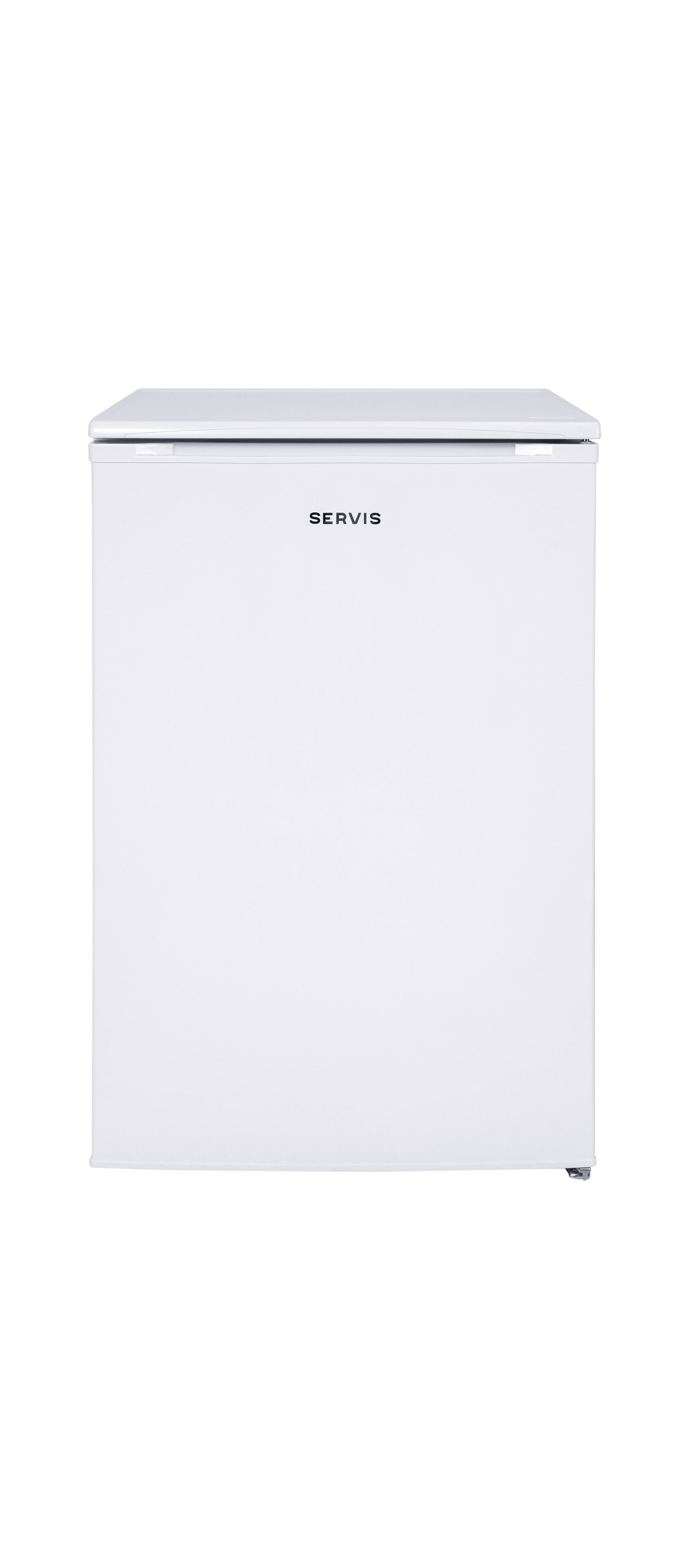 UL55W - Undercounter Fridge