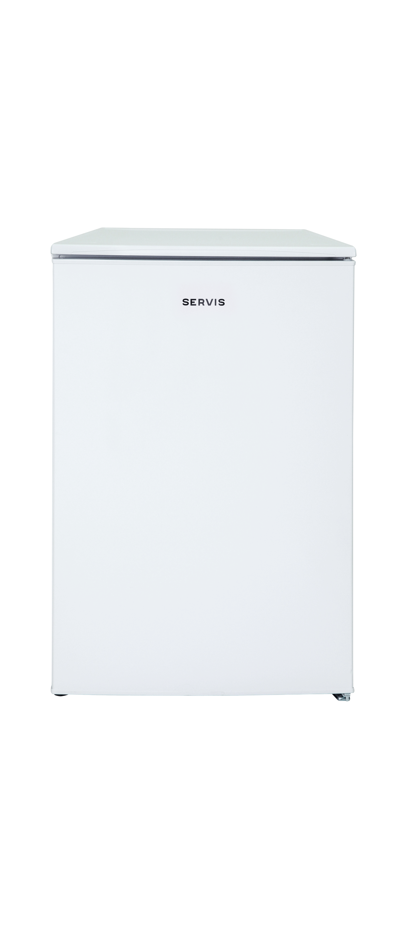 UR55W - Undercounter Icebox Fridge