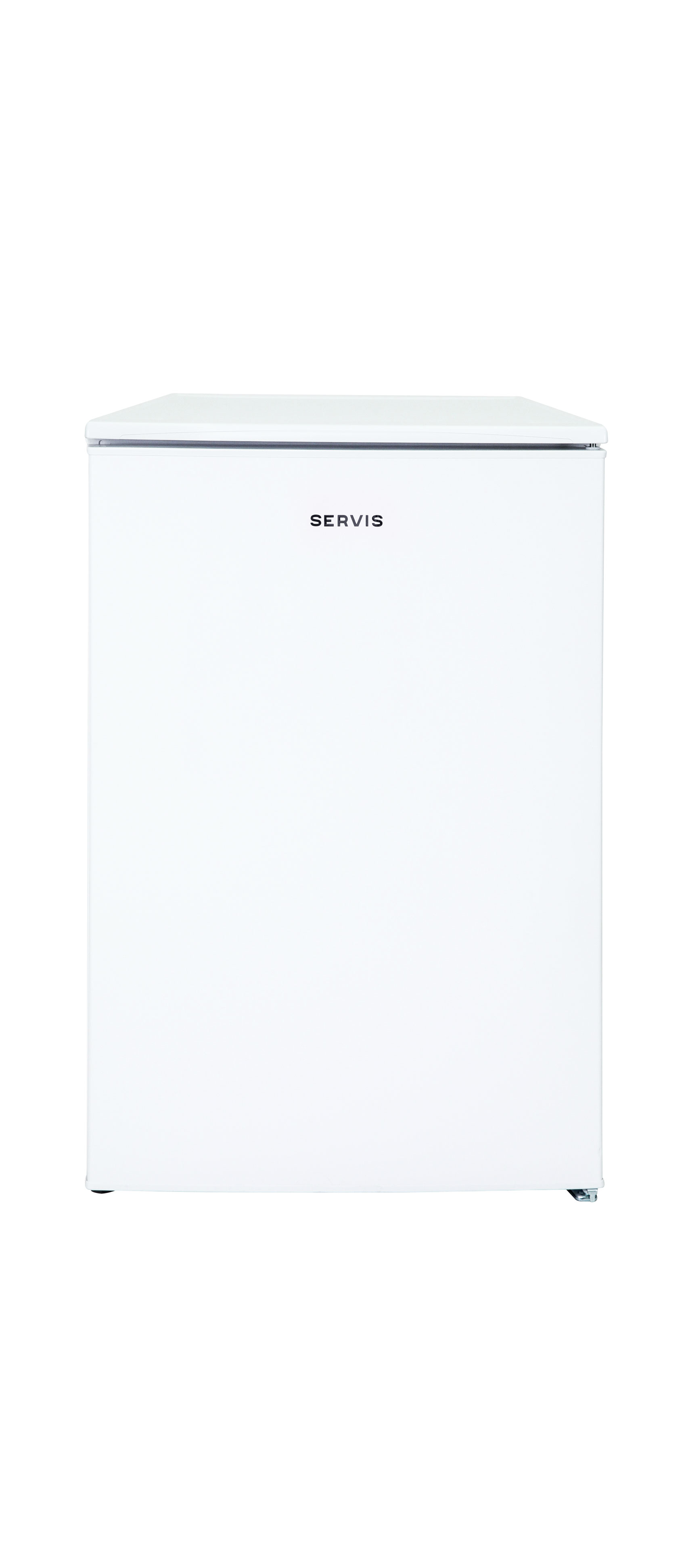 UR48W - Undercounter Icebox Fridge