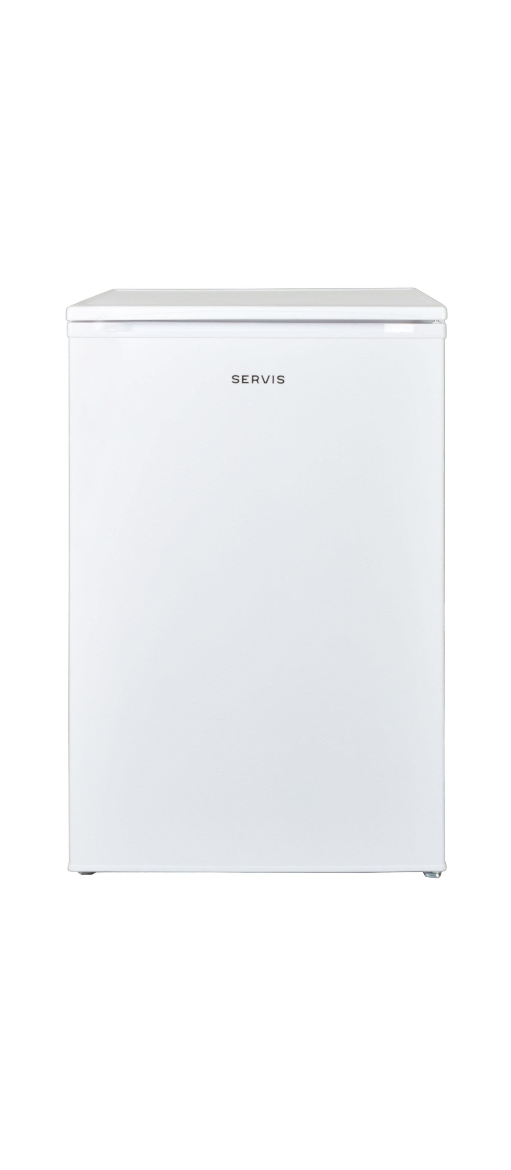 UF48W - Undercounter Freezer