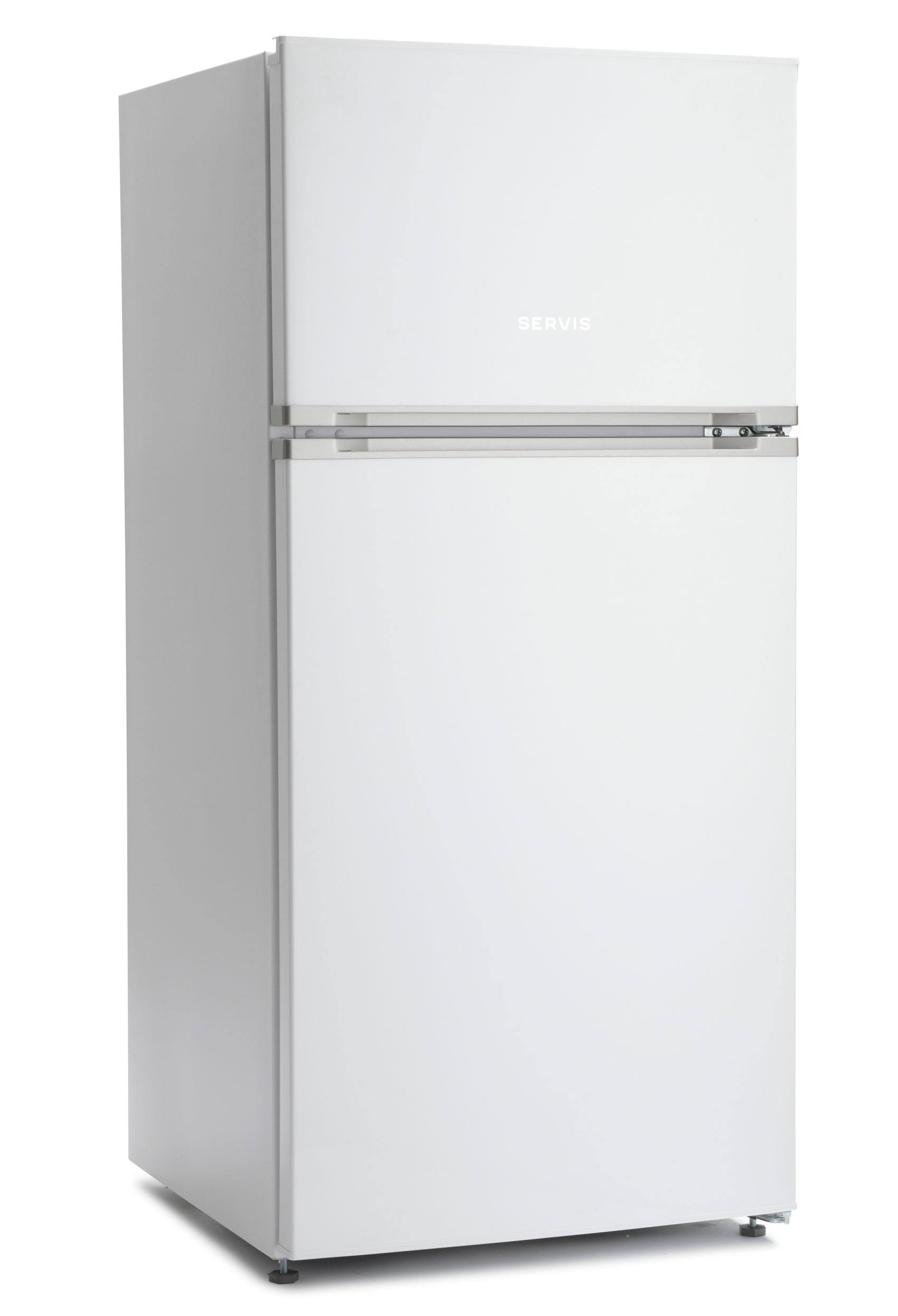 T54118 - Fridge Freezer