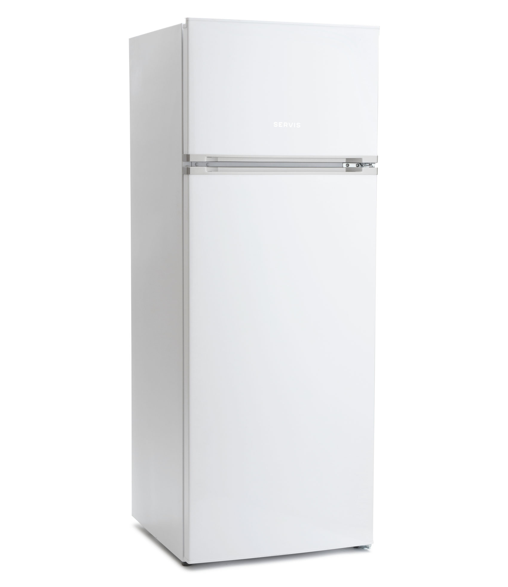 T54144 - Fridge Freezer
