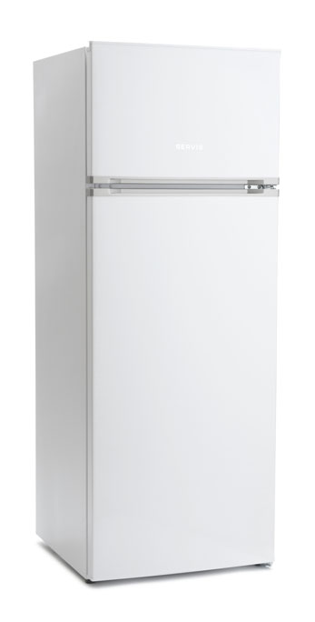 T54144 - Fridge Freezer