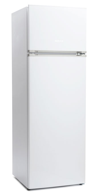 T54160 - Fridge Freezer