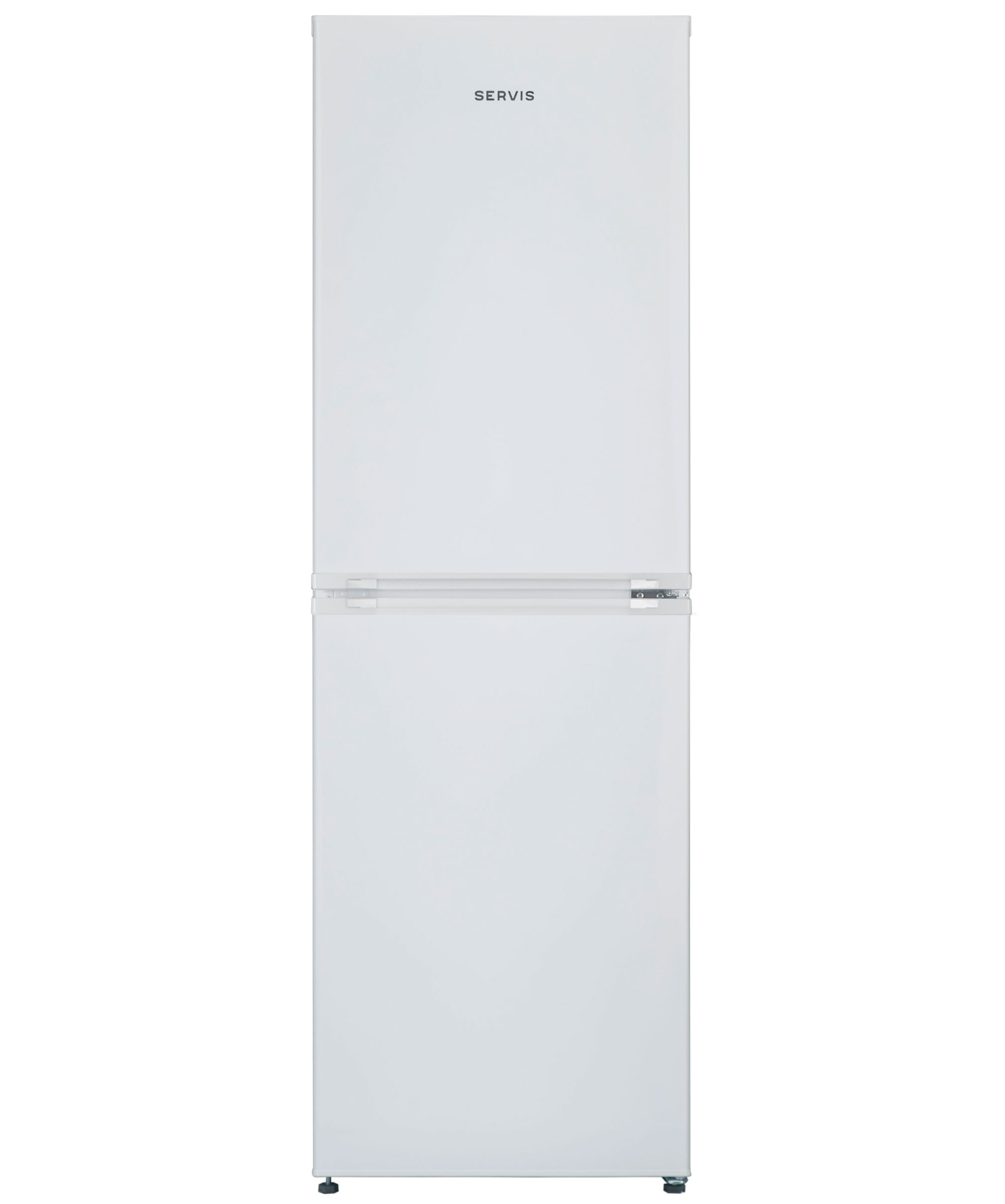FF48148 - Fridge Freezer
