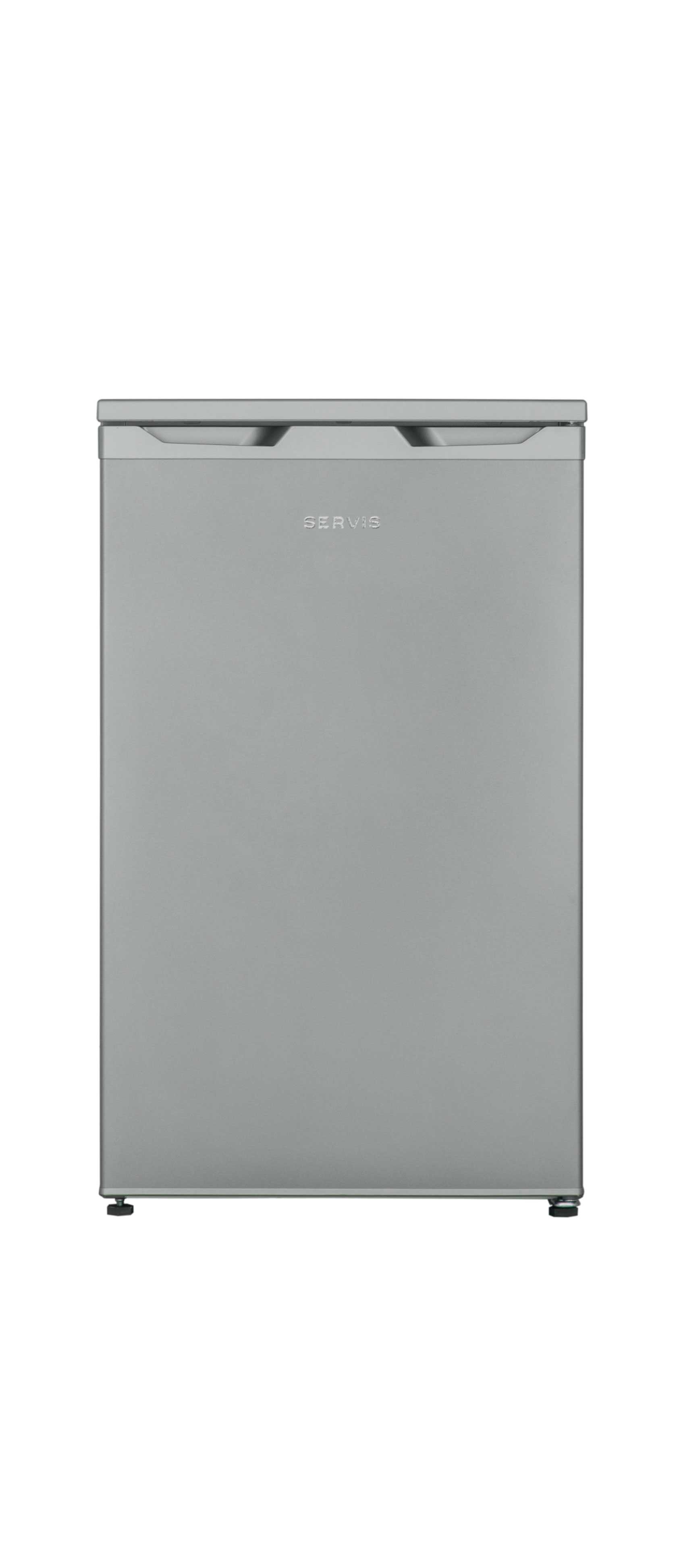 VL48S - Undercounter Fridge