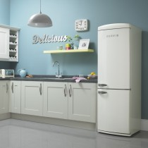 Servis Appliances Lead the Way when it comes to Style