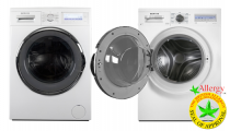 Servis Allergy Busting Washing Machines