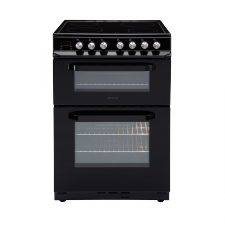 http://servis.co.uk/_gfx/geoff/10069_front_and_hob.png