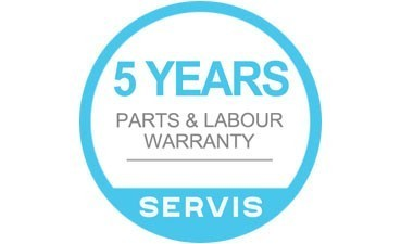 http://servis.co.uk/_gfx/geoff/5_year.jpg