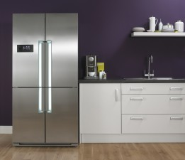 http://servis.co.uk/_gfx/geoff/American_Fridge_Freezer_RT.jpg