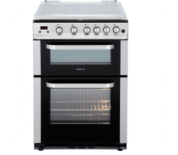 http://servis.co.uk/_gfx/geoff/Cooker-Gas-FRONT---650.stst2.png