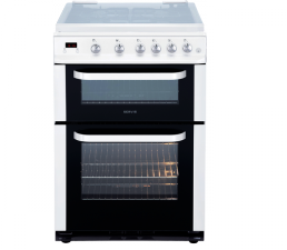 http://servis.co.uk/_gfx/geoff/Cooker-Gas-FRONT---650.white.png