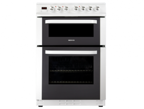 http://servis.co.uk/_gfx/geoff/Cooker-Wh-FRONT---650.png