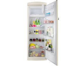 http://servis.co.uk/_gfx/geoff/Cream_fridge_open.png