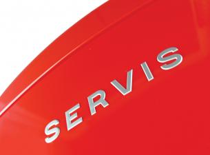 http://servis.co.uk/_gfx/geoff/R_10.png