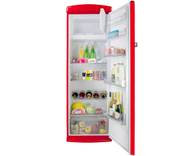 http://servis.co.uk/_gfx/geoff/Red_fridge_open.png