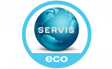 http://servis.co.uk/_gfx/geoff/eco.png