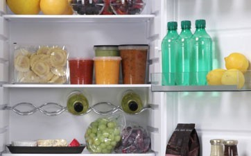 http://servis.co.uk/_gfx/geoff/larder_fridge-space.jpg