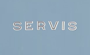 http://servis.co.uk/_gfx/geoff/pale_blue_logo2.jpg