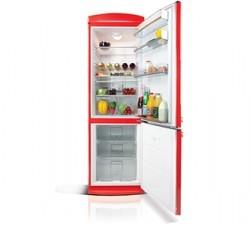 http://servis.co.uk/_gfx/geoff/red_open_food.jpg